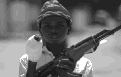 this-could-be-your-child soldier